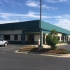 SOLD: 16,500 SF industrial building sold at 1650 Skyway Drive Longmont CO 80504