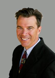 Jim headshot for web